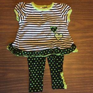 Other - 👶🏽 3/$10 baby bundle set